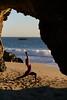 5469_d810a_Danielle_Panther_Beach_Santa_Cruz_Yoga_Photography