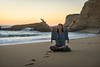 5729_d810a_Danielle_Panther_Beach_Santa_Cruz_Yoga_Photography