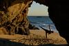 5497_d810a_Danielle_Panther_Beach_Santa_Cruz_Yoga_Photography