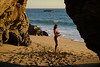 5525_d810a_Danielle_Panther_Beach_Santa_Cruz_Yoga_Photography