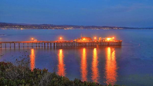 Santa-Cruz-Nov2013