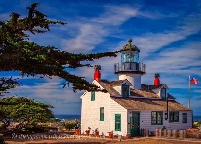 20181026_Monterey Bay_5926