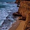 20140207_Santa Cruz_0962