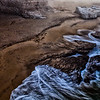 20121029_Santa Cruz_5326