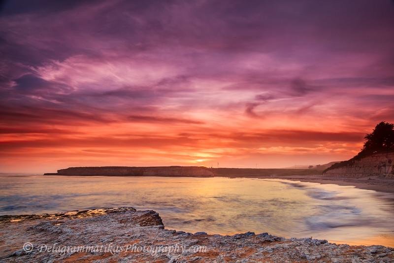20120616_Santa Cruz_5245