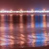20100601_Santa Cruz_0178