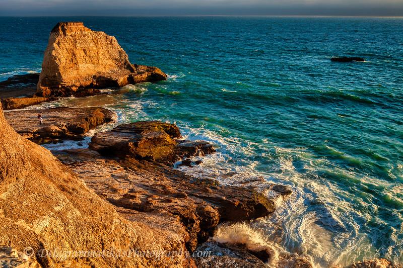 20130804_Santa Cruz_0124