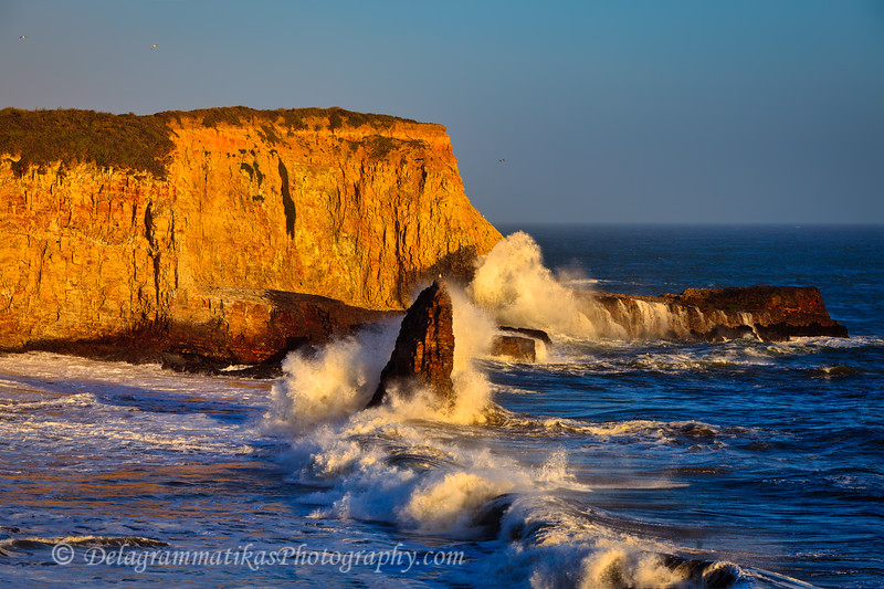 20120614_Santa Cruz_4988