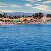 20160807_Santa Cruz_2343