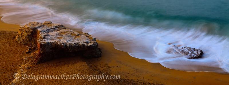 20121029_Santa Cruz_5321
