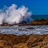 20130224_Santa Cruz_9275