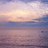 20101228_Santa Cruz_0411