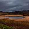 20140207_Santa Cruz_0946