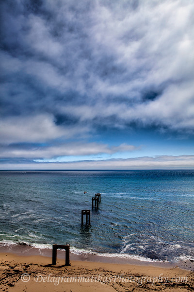 20130804_Santa Cruz_0084
