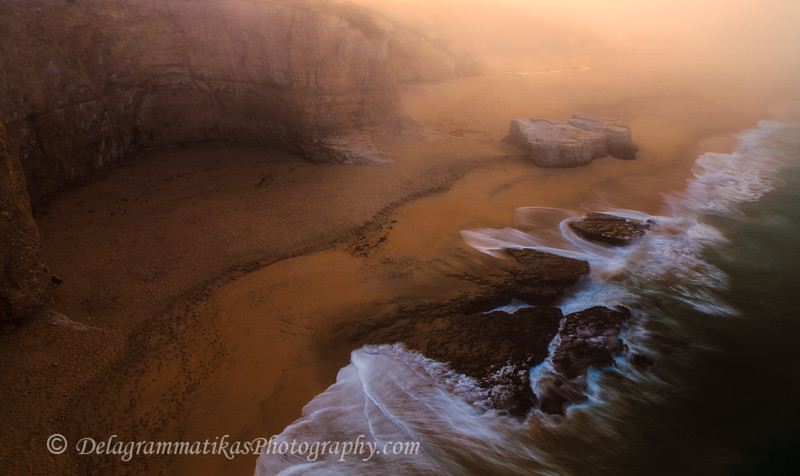 20121029_Santa Cruz_5326-2