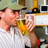 Santa Fe Breweries July 2012 - 31