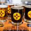 Santa Fe Breweries July 2012 - 20