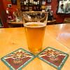 Santa Fe Breweries July 2012 - 14