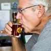 Santa Fe Breweries July 2012 - 21