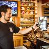 Santa Fe Breweries July 2012 - 17