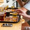 Santa Fe Breweries July 2012 - 22