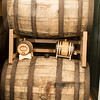 Santa Fe Breweries July 2012 - 25