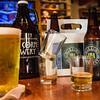 Santa Fe Breweries July 2012 - 18
