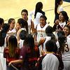 Santa Fe Indian School vs. Portales: Capital City Invitational