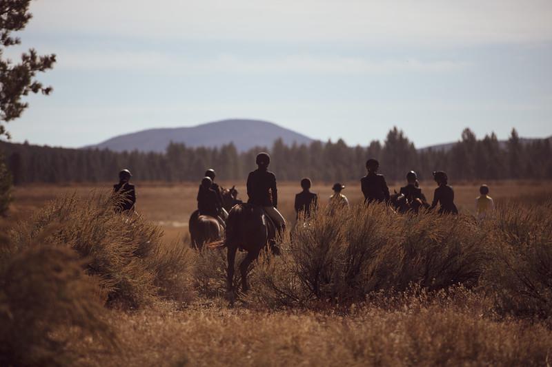 Santa Fe Hunt Club - Opening Day - 11-9-19-193.jpg