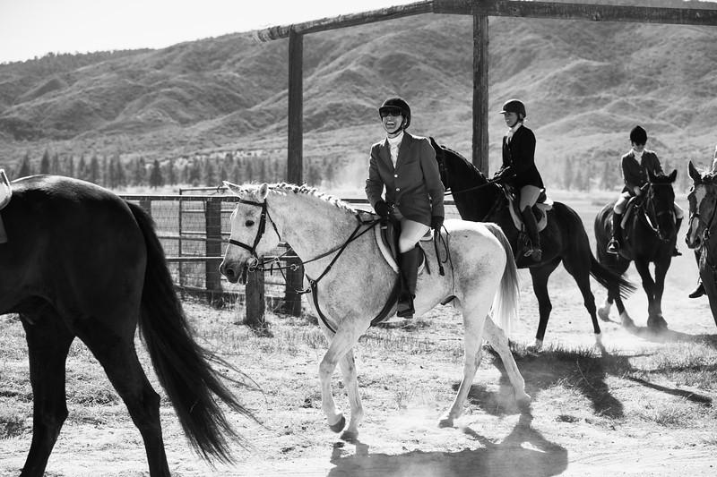 Santa Fe Hunt Club - Opening Day - 11-9-19-333.jpg