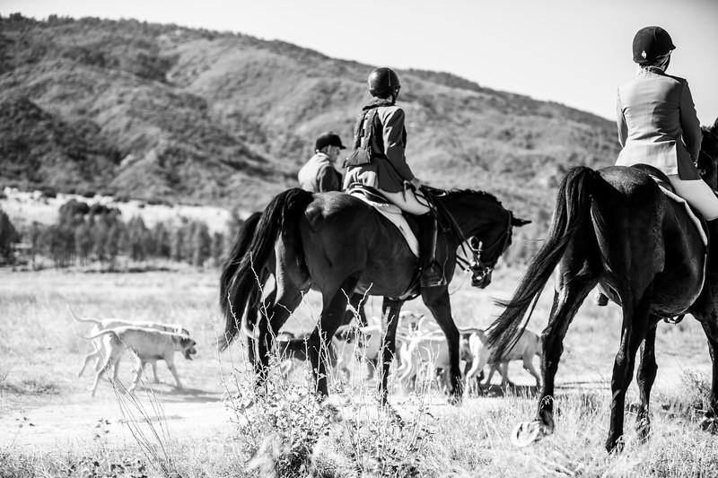 Santa Fe Hunt Club - Opening Day - 11-9-19-261.jpg