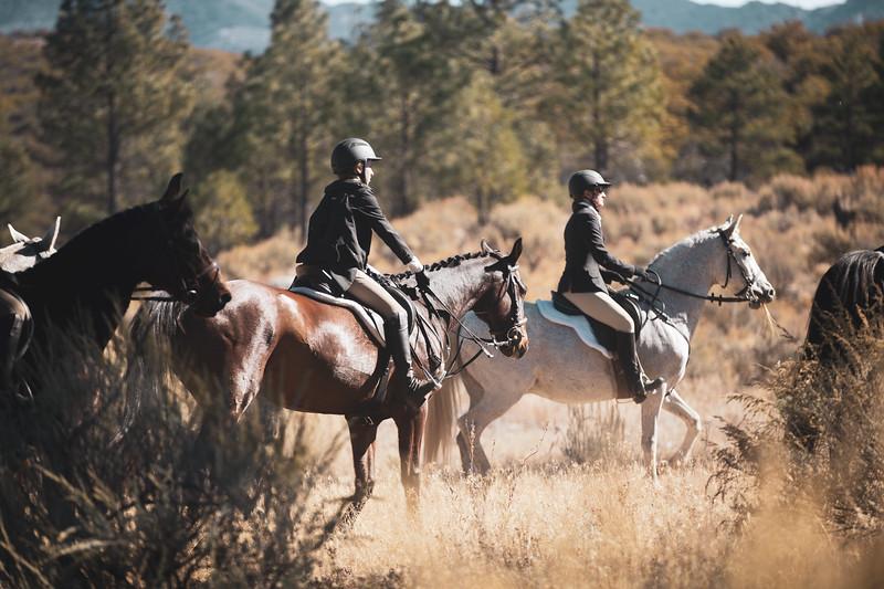 Santa Fe Hunt Club - Opening Day - 11-9-19-184.jpg