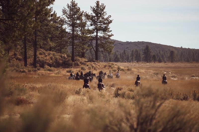 Santa Fe Hunt Club - Opening Day - 11-9-19-200.jpg