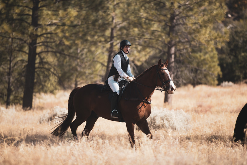 Santa Fe Hunt Club - Opening Day - 11-9-19-211.jpg