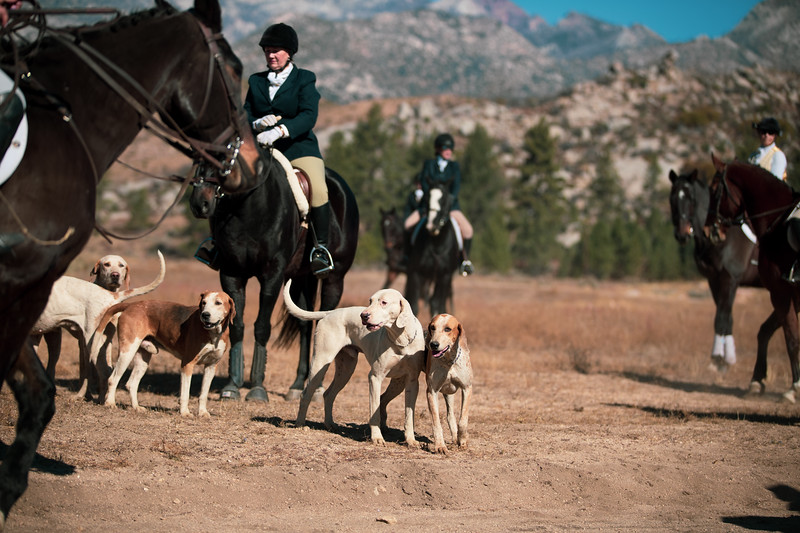 Santa Fe Hunt Club - Opening Day - 11-9-19-44.jpg