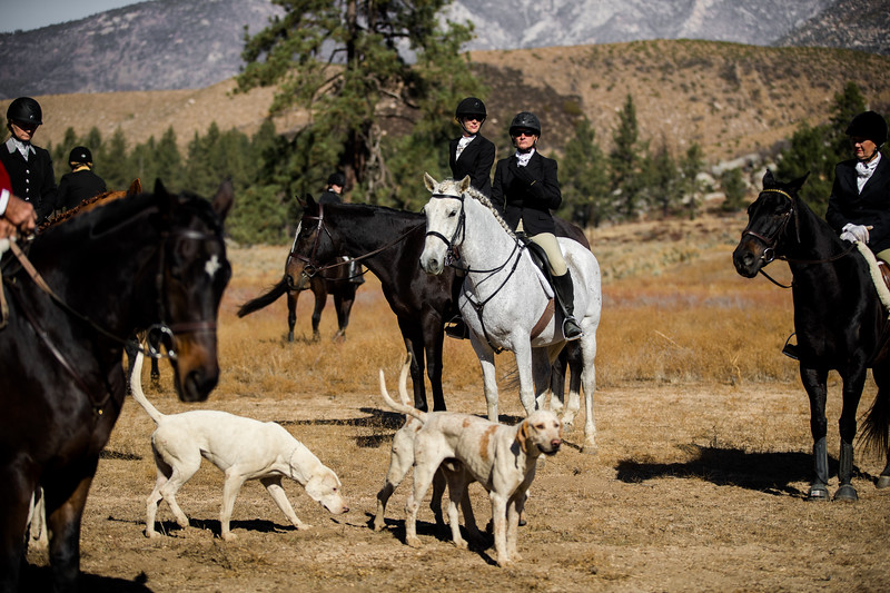 Santa Fe Hunt Club - Opening Day - 11-9-19-35.jpg
