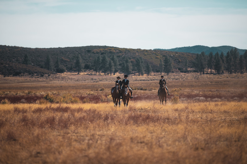 Santa Fe Hunt Club - Opening Day - 11-9-19-374.jpg