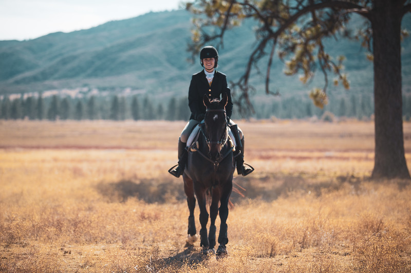 Santa Fe Hunt Club - Opening Day - 11-9-19-367.jpg