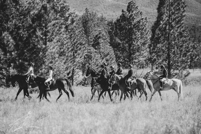 Santa Fe Hunt Club - Opening Day - 11-9-19-292.jpg