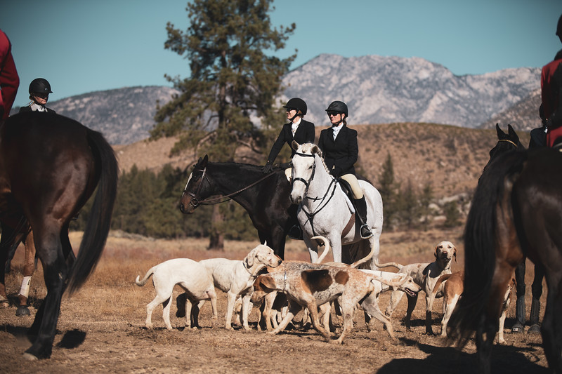 Santa Fe Hunt Club - Opening Day - 11-9-19-45.jpg
