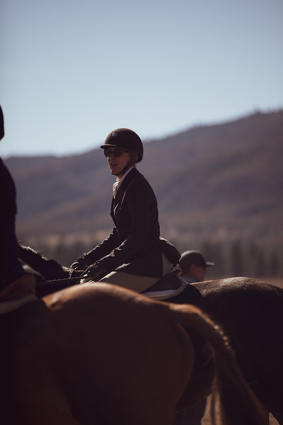 Santa Fe Hunt Club - Opening Day - 11-9-19-57.jpg