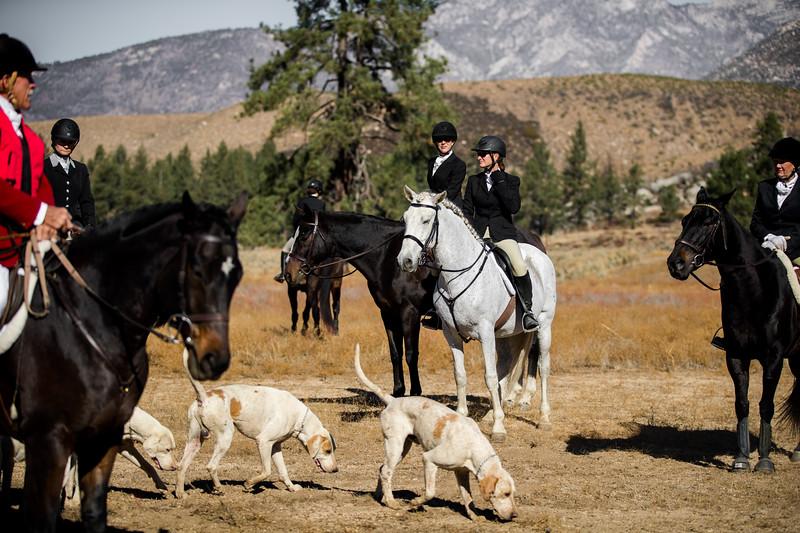 Santa Fe Hunt Club - Opening Day - 11-9-19-34.jpg
