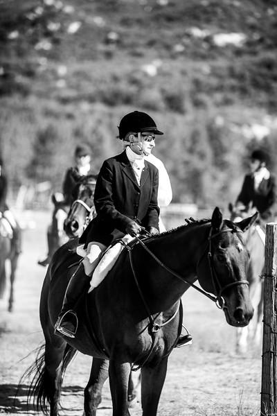 Santa Fe Hunt Club - Opening Day - 11-9-19-131.jpg