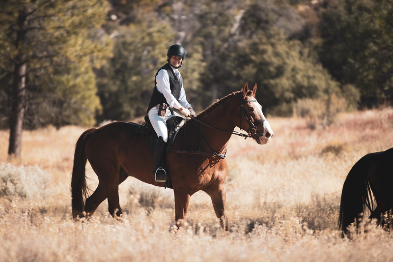 Santa Fe Hunt Club - Opening Day - 11-9-19-214.jpg