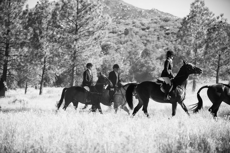 Santa Fe Hunt Club - Opening Day - 11-9-19-227.jpg