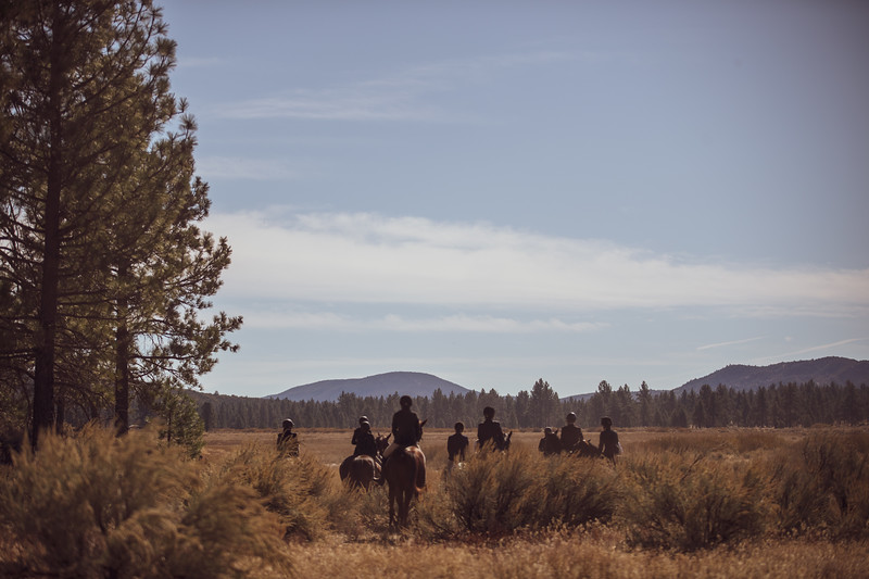 Santa Fe Hunt Club - Opening Day - 11-9-19-192.jpg