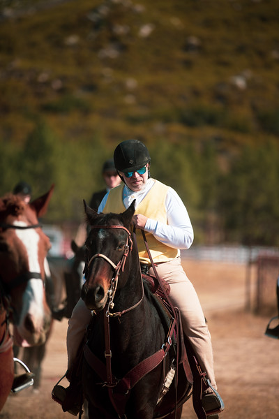 Santa Fe Hunt Club - Opening Day - 11-9-19-133.jpg