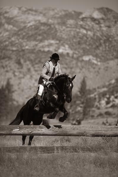 Santa Fe Hunt Club - Opening Day - 11-9-19-80.jpg