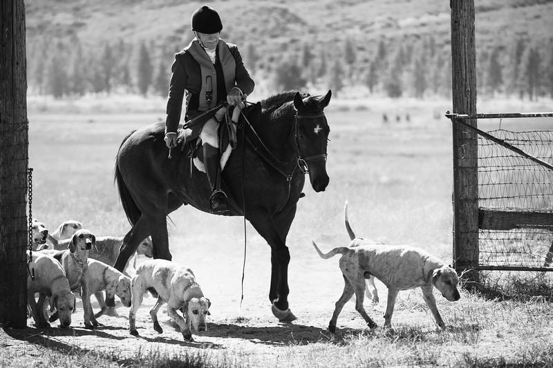 Santa Fe Hunt Club - Opening Day - 11-9-19-322.jpg