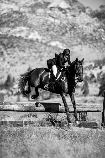 Santa Fe Hunt Club - Opening Day - 11-9-19-105.jpg